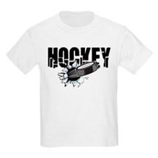 hockey101bigrectangle T-Shirt