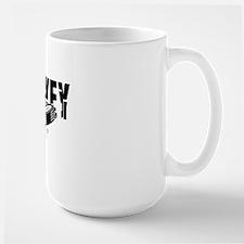 hockey101bigrectangle Mugs