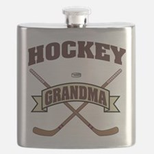 hockey132light.png Flask