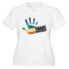 KSW Logo T-Shirt
