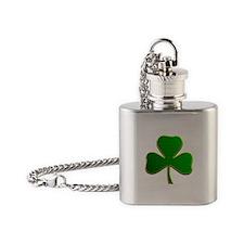 pat368light.png Flask Necklace