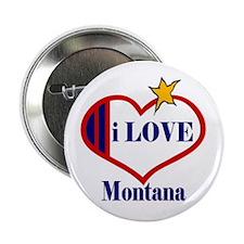 I Love Montana, Button