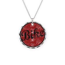 bike1light.png Necklace