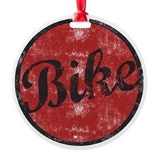 bike1light.png Ornament