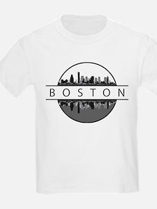 state1light T-Shirt
