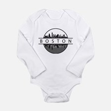 state1light Body Suit