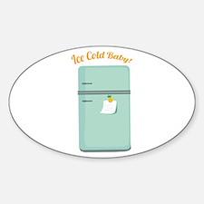IceBox_IceColdBaby! Decal