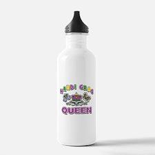 mardi86dark.png Water Bottle
