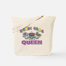 mardi86dark.png Tote Bag