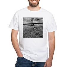 Hay Rake Shirt