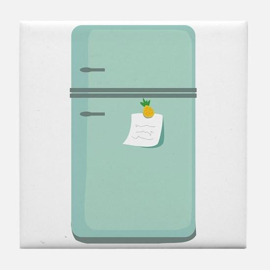 IceBox_Base Tile Coaster