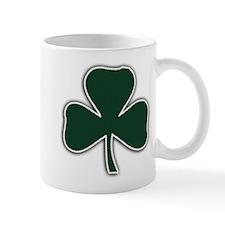 pat366light Mugs
