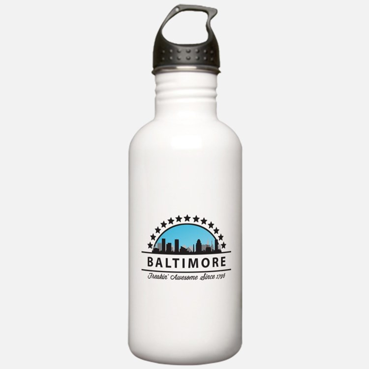state13light.png Water Bottle