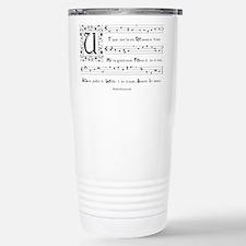 Unique Cupsthermosreviewcomplete Travel Mug