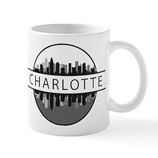state12light Mugs