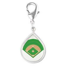 BaseballField_Base Charms