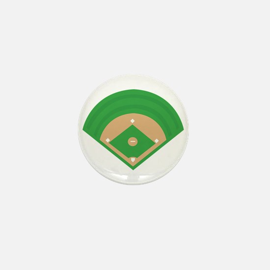 BaseballField_Base Mini Button