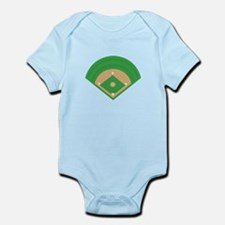 BaseballField_Base Body Suit