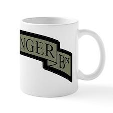 Unique 1st ranger battalion Mug