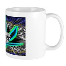 Stoner Army OG Mug