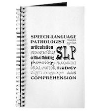 Unique Speech language pathology Journal