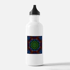 Transcendental Water Bottle