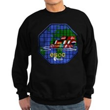 ESOC Sweatshirt
