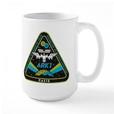 ARK-1 Mug