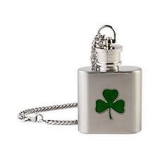 pat370light.png Flask Necklace