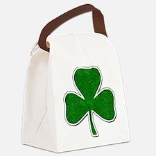 pat370light.png Canvas Lunch Bag