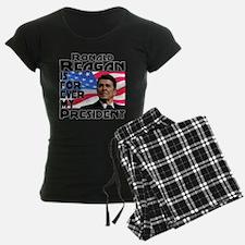 Reagan 4ever Pajamas