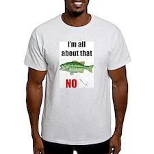 Cute Tres T-Shirt
