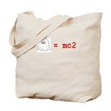The Essential G&P Tee Tote Bag