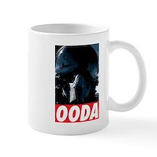 Unique Cafepress Mug