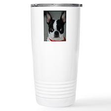 Buggles Travel Mug