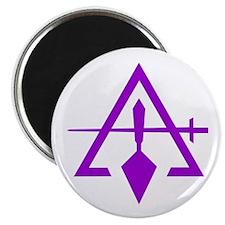 ROYAL AND SELECT MASTERS Magnets