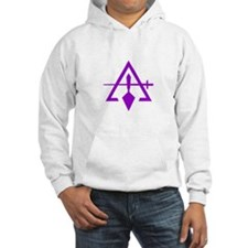 ROYAL AND SELECT MASTERS Hoodie