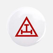 "ROYAL ARCH MASONS 3.5"" Button"