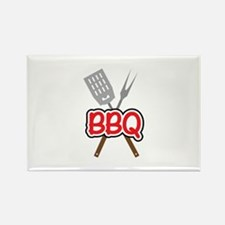 BBQ Magnets