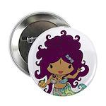 100 Eris Buttons