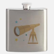 Telescope Flask