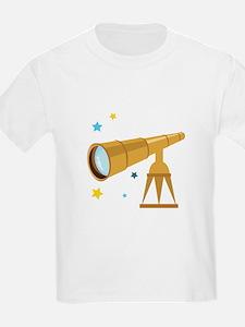 Telescope T-Shirt