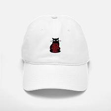 EVIL WAYS #2 Baseball Baseball Cap