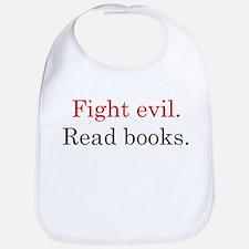 Books Bib