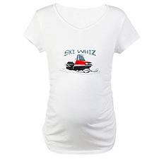 SKI WHIZ Shirt