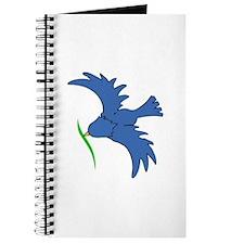 BLUEBIRD Journal