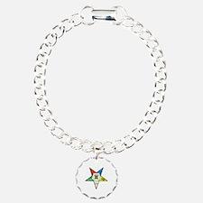 Oreder of the Easter Star Bracelet
