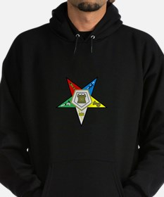 Oreder of the Easter Star Hoodie