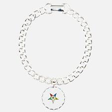 ORDER OF THE EASTERN STAR Bracelet