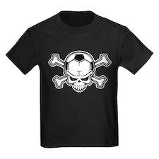 Soccer Pirate II T